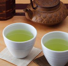 お茶(茶葉・ティーバッグ)
